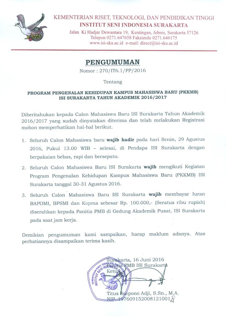 Info_PKKMB