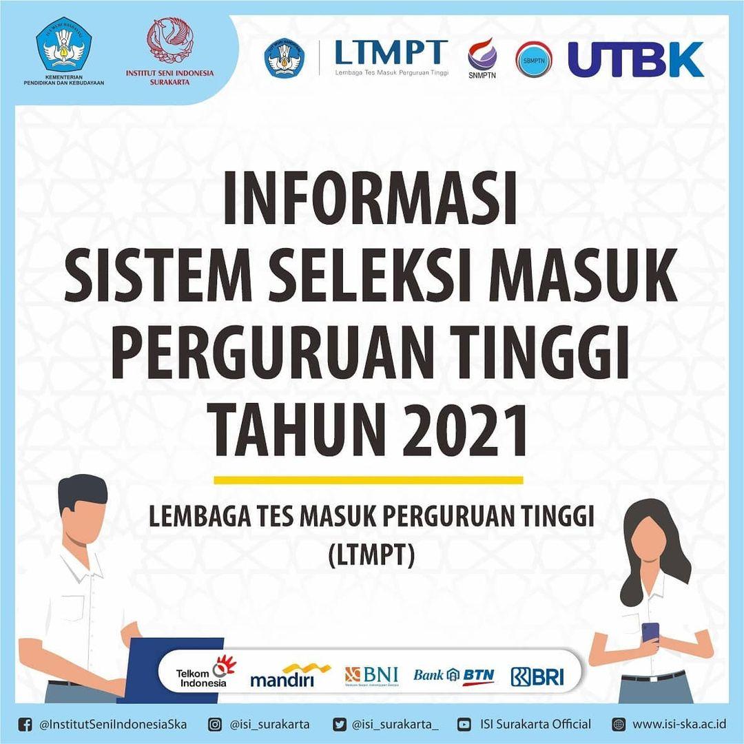 info pmb 1