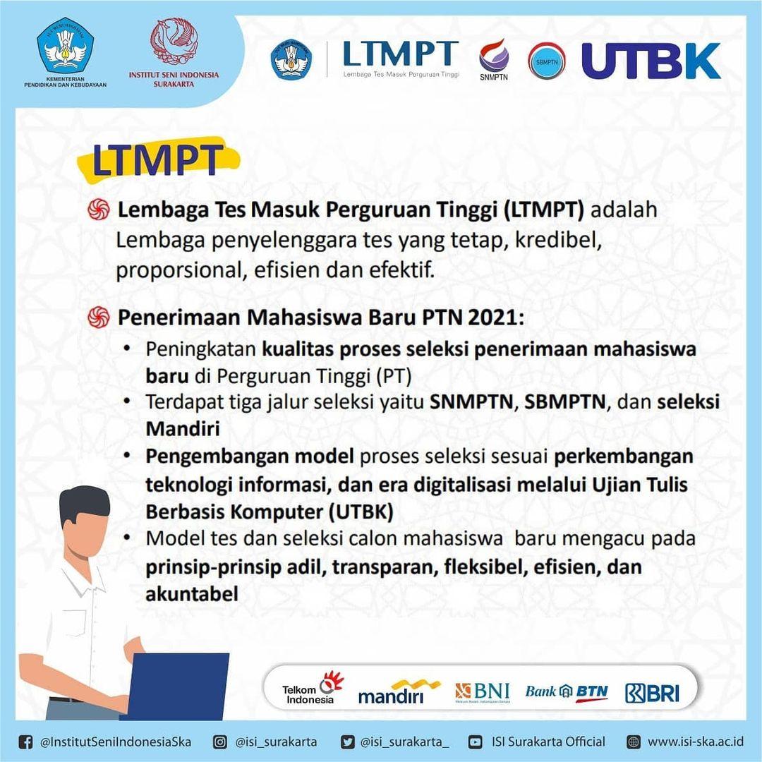 info pmb 2
