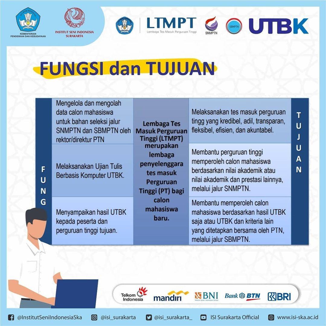 info pmb 3