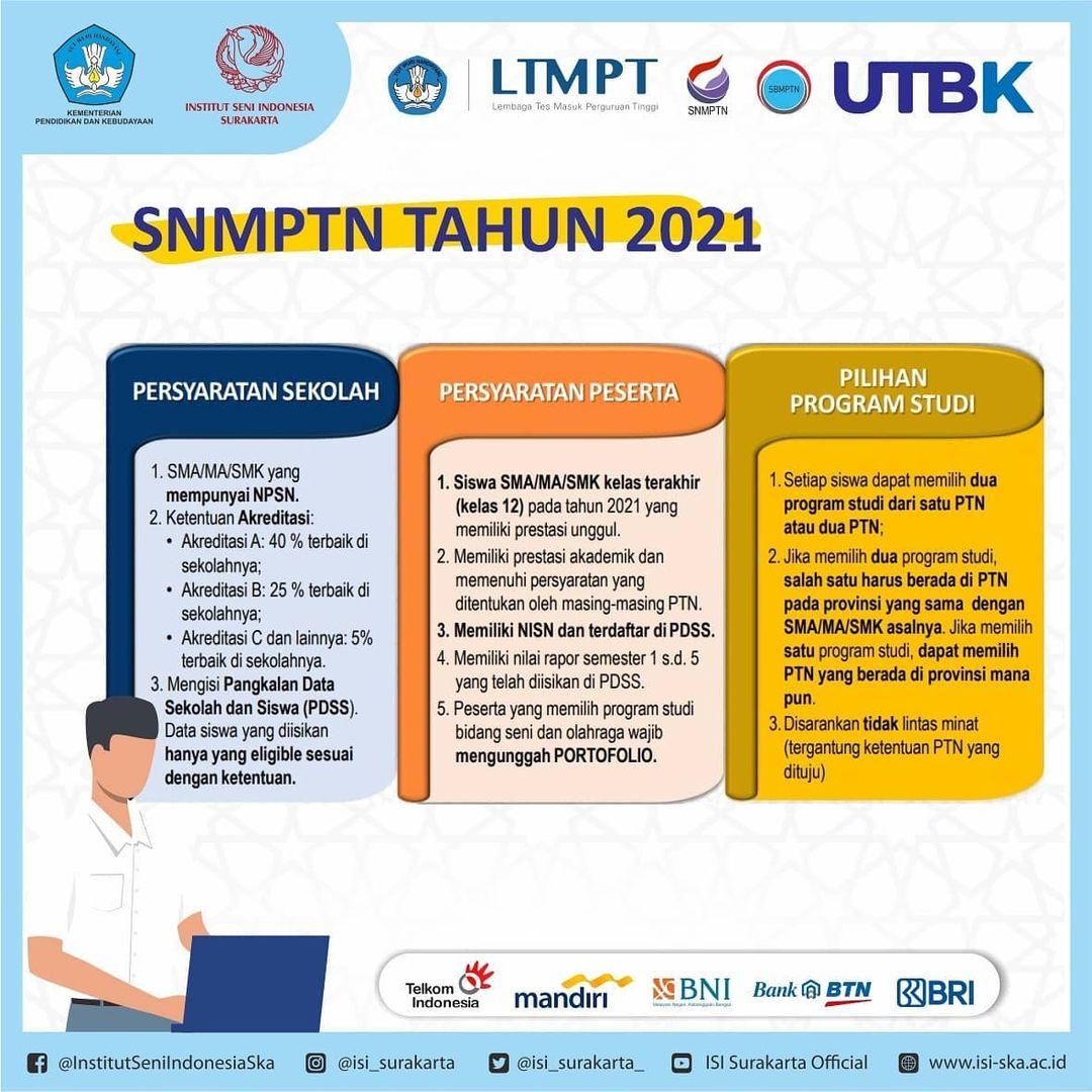 info pmb 7